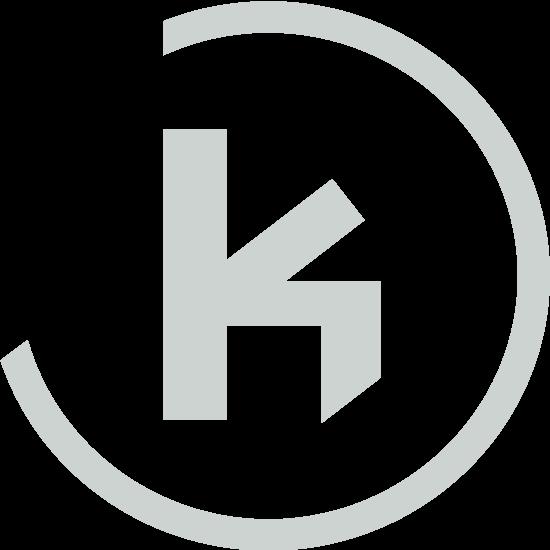 k_signet-logo-RGB-hellgrau