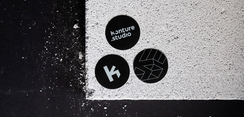 studio-titel