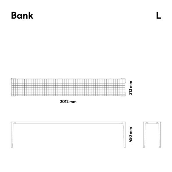 Gravitas_Bank_Konture