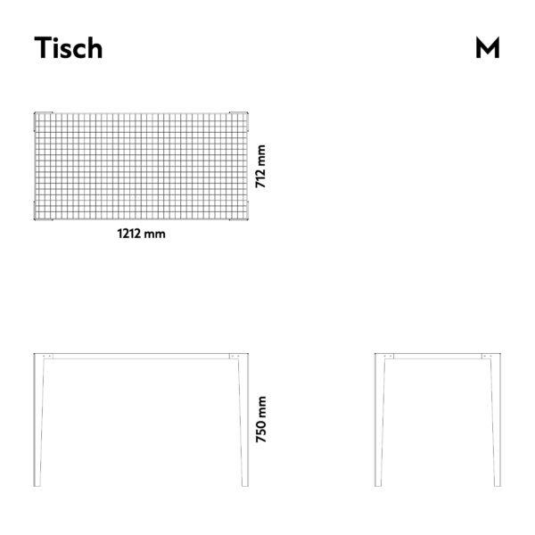 Gravitas_Tisch_Konture