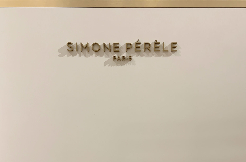 Simone Pérèle Shop KaDeWe