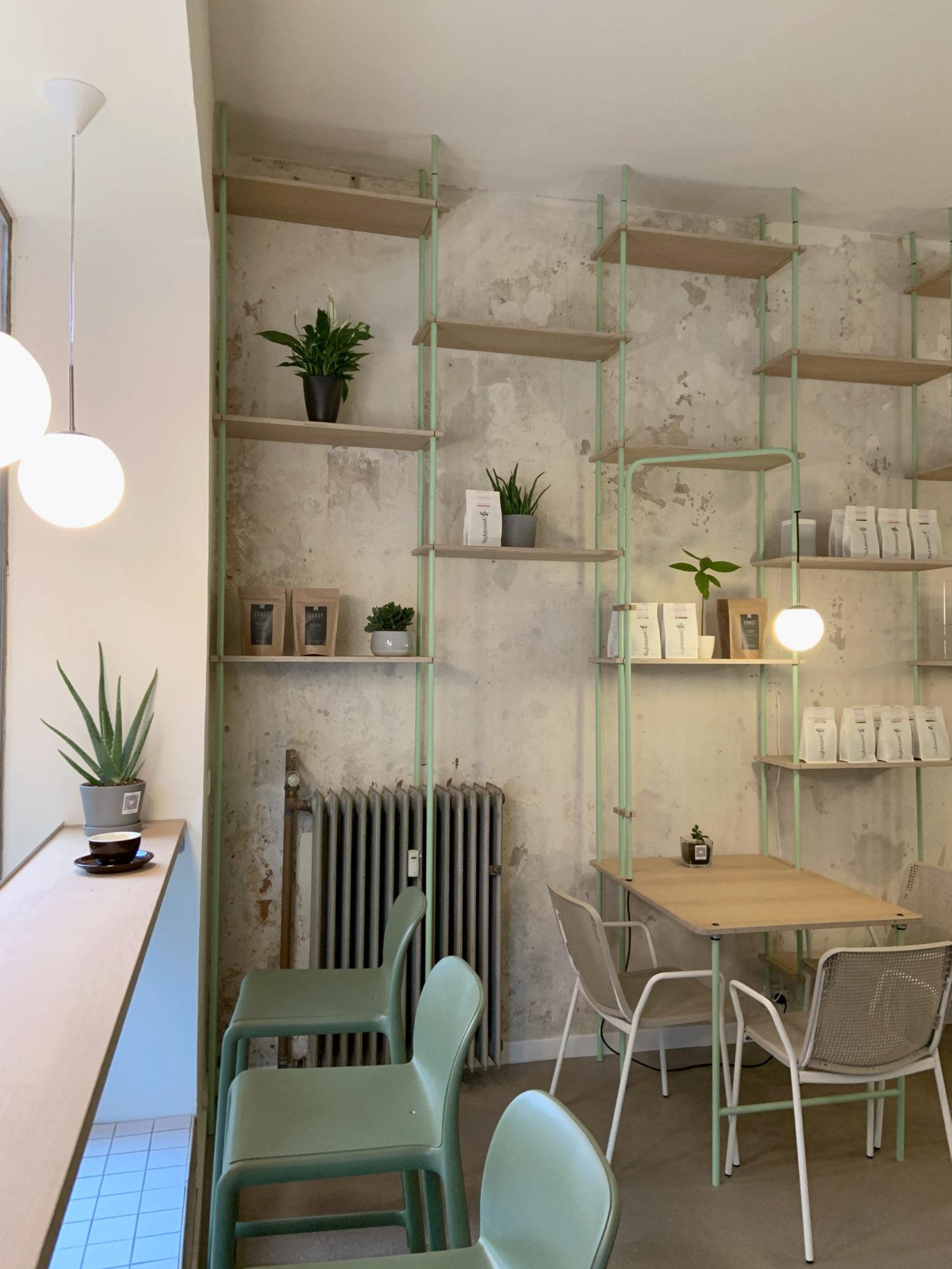 Cafe_Stoak_Duesseldorf_Konture_ThirdWaveCoffee